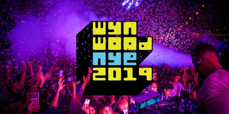 Wynwood NYE